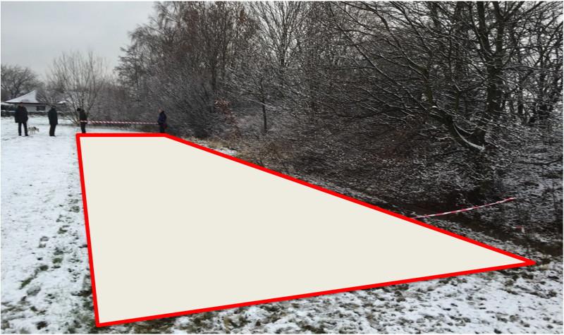 Leinepiraten planen Boule-Bahn in Heyersum